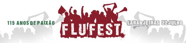 Banner flufest