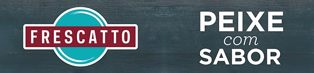 Banner frescatto 2 600x150