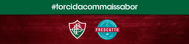 Banner frescatto 600x150