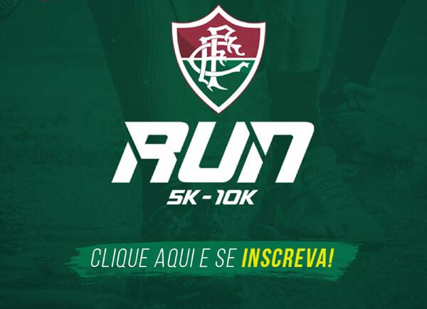 Banner run