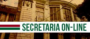 Banner secretaria