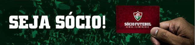 Banner sejasocio 600x150