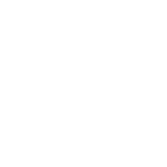 Linkedin branco