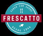 Frescatto