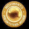 Parceiro movimento futebol melhor