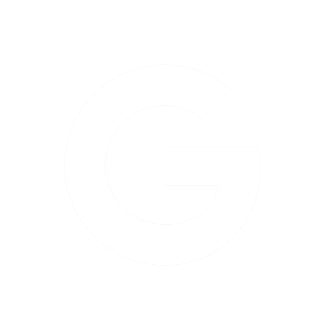 Gplus branco