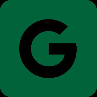 Gplus verde