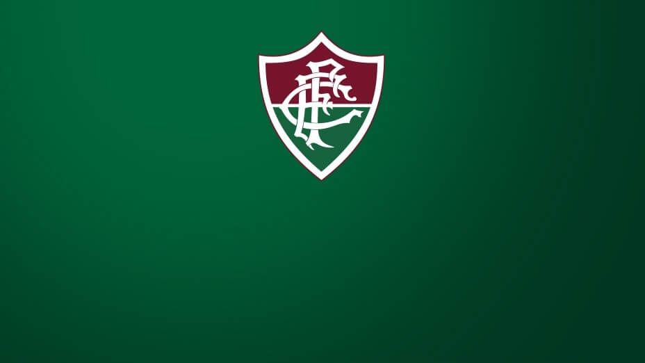 5bf544a32 Ídolos — Fluminense Football Club